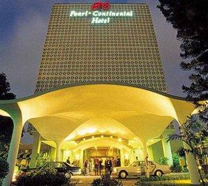 Deluxe Hotels In Pakistan First Class Around The World