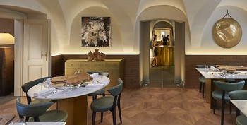 spices best asian restaurants in prague mandarin oriental