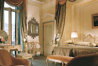 best luxurious palace hotels in venice gritti palace