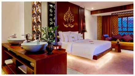 golden temple boutique best luxury boutique hotels angkor