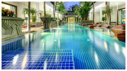 golden temple retreat best luxury boutique hotels angkor