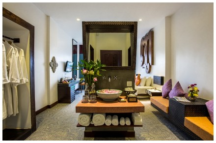 golden temple villa best luxury low cost boutique hotel in siem reap angkor cambodia