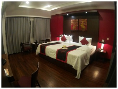 memoire d'angkor best luxury boutique hotel in siem reap angkor