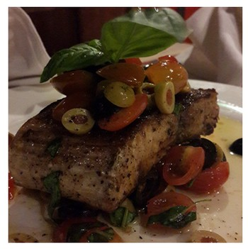 il forno best italian restaurant in siem reap angkor