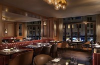 auden restaurant ritz carlton new york central park