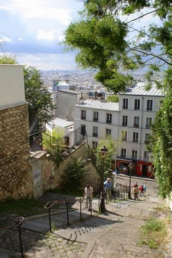 paris on leading travel magazine first class around the world travelfirst.com