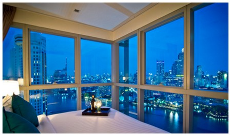 The Best Prestigious Deluxe Hotels Boutique Palace Hotels And