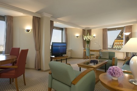 Hilton Budapest Castle Hill Best Luxury Historic Hotel In Budapest By First Class Around The