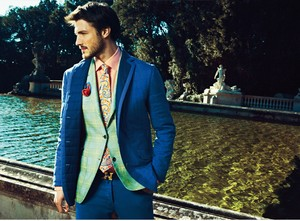 kiton suits best luxury first class tailors bespoke in singapore