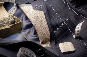 best low cost cheap luxury first class tailor 22 by tailor pro savile row bangkok.jpg