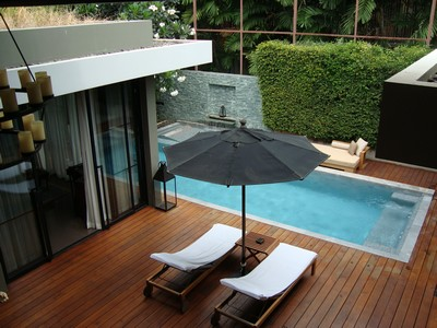 v villas hua hin accor hotels