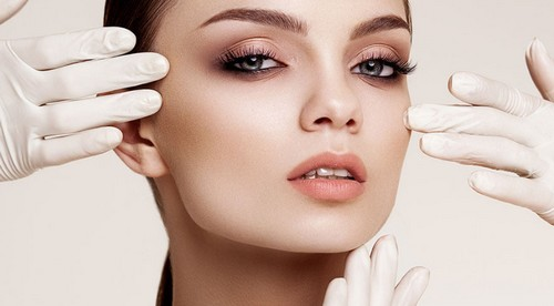 fashion trends 2019 2020 in plastic surgery by doctor vincent masson best plastic surgeon in paris