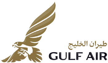 gulf air business class falcon review
