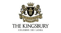 the kingsbury best luxury palace hotel sri lanka colombo