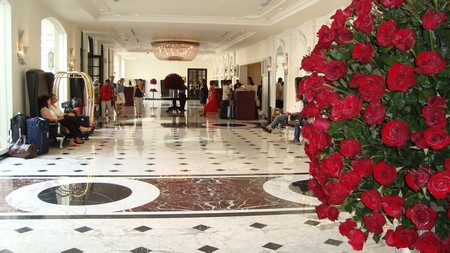 best luxury prestigious palace hotels in the world indian sri lanka colombo the kingsbury