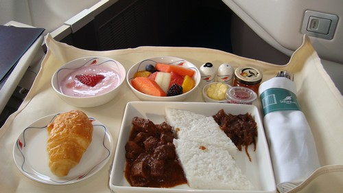 business class srilankan airlines airbus a330-300